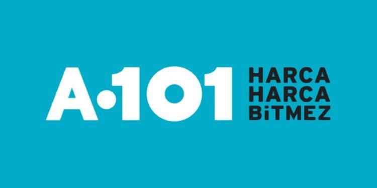A101 aktüel 18 Şubat 2021