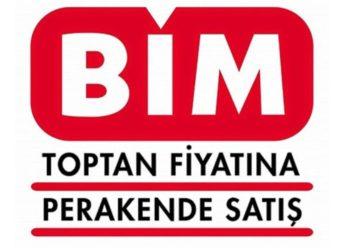 bim 19 şubat 2021 kataloğu
