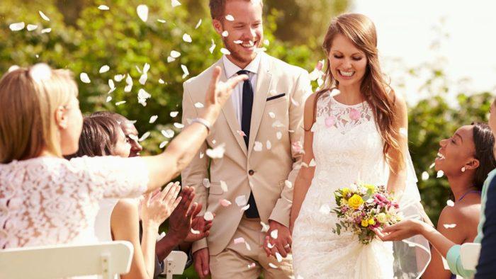 evlenme ehliyet belgesi