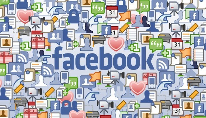 facebook akıllı saat