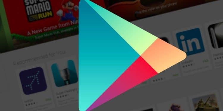 Google Play Store Bedava Kod Nasıl Alınır?