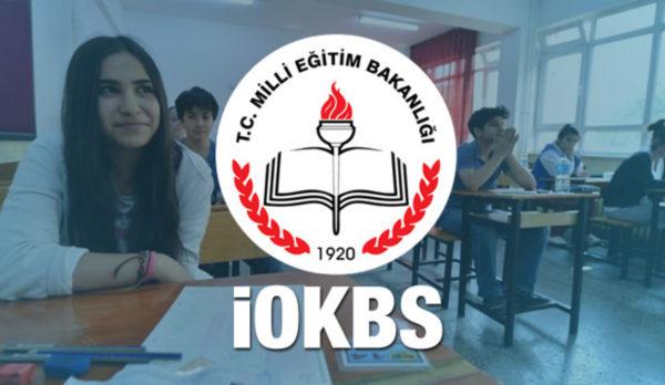 iokbs 2021