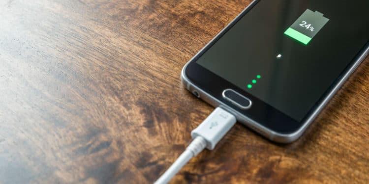 Telefon Şarj Oluyor Ama Kapanıyor Problemi