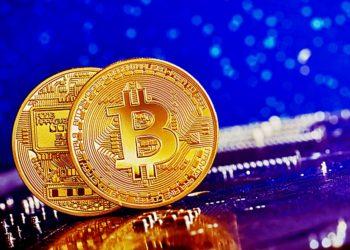 Bitcoin Uzun Zaman Sonra 16 Bin Doları Geçti!