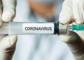 Koronavirüs Aşısı Yan Etkileri