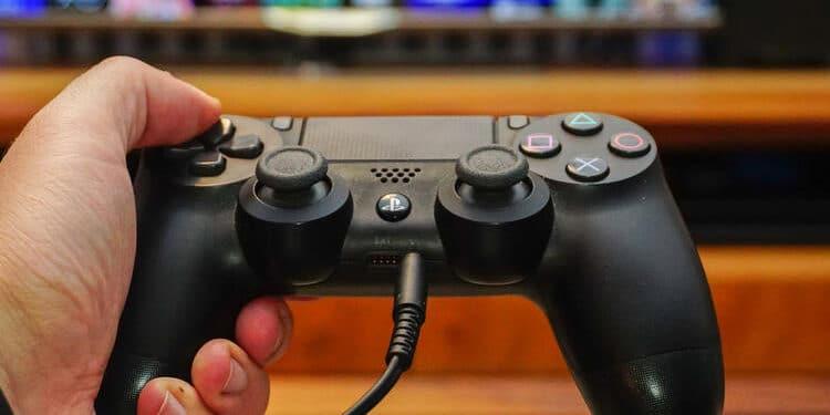 PlayStation 4 Kullanıcıları Müjde! O Oyunlar İndirime Girdi!