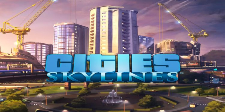 cities-skylines-ucretsiz-oldu