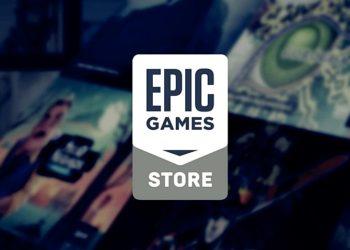 Epic Games'de Gelecek Hafta Hangi Oyunlar Ücretsiz Olacak?