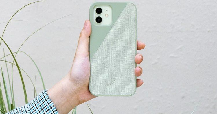 iPhone 12 kılıfları yeni iPhone 13'e uyar mı