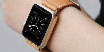 En iyi Apple Watch kayışları 2021