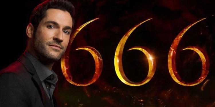 Lucifer 6. sezon ne zaman çıkacak