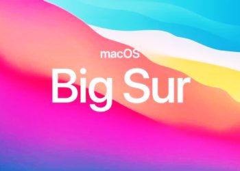 macOS Big Sur çıktı! macOS Big Sur Nasıl Yüklenir?