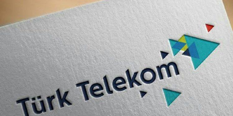 Türk Telekom Tarife Fiyatları Düştü! Türk Telekom Tarife Değişikliği Nasıl Yapılır?
