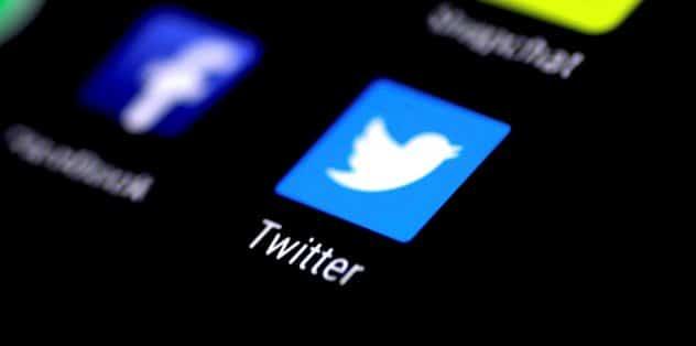 twitter fleet özelliği