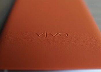 Vivo en iyi akıllı telefon modelleri