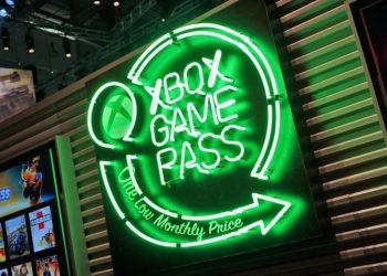 Xbox Game Pass hangi oyunlar geliyor